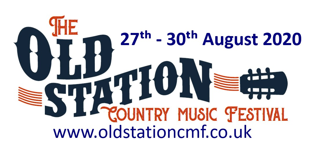 Best Country Music 2020 Top 10 Punto Medio Noticias | Country Music Festival Uk 2020
